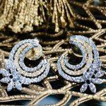 Kapoor Sons Earrings