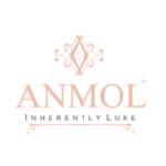 Anmol 1