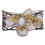 Bracelet by ANMOL