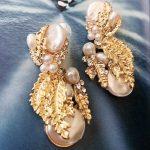 Glam Pearl