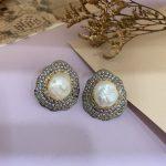 Mozaati Destination Indian Jewellery