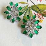 Lillium Earrings
