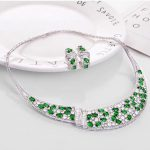 Emerald Bliss