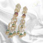 Gulzaar Collection