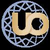 cropped Uma Logo