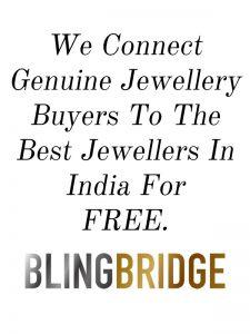 BLINGBRIDGE - Buy From India's Best Jewellers
