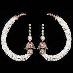 Earrings By ANMOL