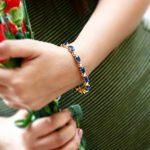 Fara Lab Grown Diamond Bracelet
