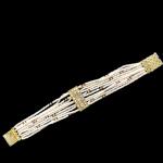 Polki Bracelet