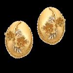916 Earrings