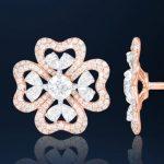 Malkish Jewels