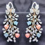 Renuka Fine Jewels