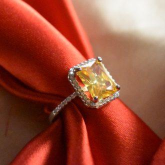 fulchand gulabchand jewellers