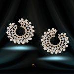 goldsmiths jewellery