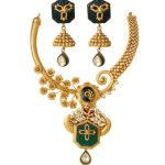 Kasturchand Dolaji Jewellers