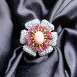 renuka fine jewellery