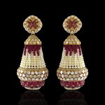 kalajee jewellery