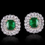 Kaamya Jewels