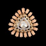 Rajtarun Diamonds